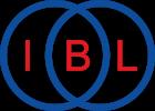 IB Langhammer